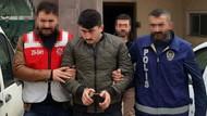 155 Polis İmdat'ı arayıp Nagehan Alçı'yı öldüreceğim dedi
