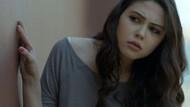 Dilara Aksüyek: Şener Şen'le yolum kesişsin isterim