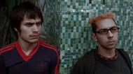 Yönetmen Alejandro Inarritu, Yılmaz Güney'in Yol'undan etkilendi