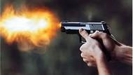 MHP'li belediye başkanına silahlı saldırı girişimi!