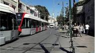 İstanbul'un tarihi caddesi trafiğe kapatılıyor