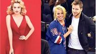 Margot Robbie ile Tom Ackerley çifti bebek mi bekliyor?