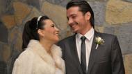 Ünlü çiftler ve biten evlilikleri