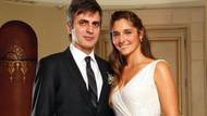 Evliliği hüsranla biten ünlüler