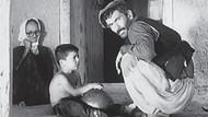 Türk sinemasının tarihe geçen klişeleri