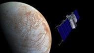 NASA yeni keşfini açıklayacak! Dünya heyecanla bu anı bekliyor