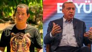 Erdoğan mı, Acun Ilıcalı mı? Reytinglerde zirve kimin?