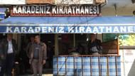 Bahçeli'nin eyalet sistemi çıkışı Ankara'da MHP seçmenini nasıl etkiledi?