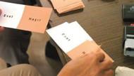 Oy verme saatleri: Hangi ilde saat kaça kadar oy kullanılıyor?