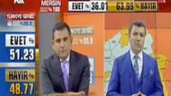 Türkiye Referandum sonuçlarını FOX'tan izledi: 16 Nisan reyting sonuçları
