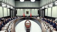 CNN Türk: OHAL bir kez daha uzatılacak