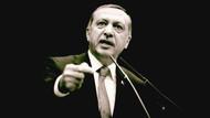 Erdoğan'a Evet başkanlığa Hayır diyen 6 il