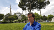 Hollywood'dan Osmanlı dizisi