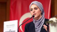 Osmanoğlu: Hayalim başkanlık okulu