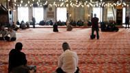 Şok Araştırma: Türkiye'nin yüzde 95'i tanrıya inanıyor, yüzde 74'ü dindar