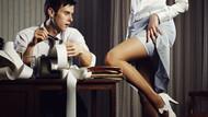 Sosyeteyi karıştıran yasak aşk: Sevgilisini en yakın kız arkadaşıyla aldattı, Sarhoştum sen sandım