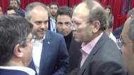 Yeni Şafak yazarı Yusuf Kaplan, Spor Bakanı Akif Çağatay Kılıç ile tartıştı: Git abi...