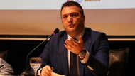 Cem Küçük: AK Parti'nin Mavi Marmara'daki o manyak tiplerle yollarını ayırması lazım