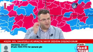 Cem Küçük'ün Mavi Marmara'daki manyak tipler sözü tartışma yarattı