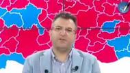 Yeni Akit'ten Cem Küçük'e şok sözler: İçimizdeki siyonist