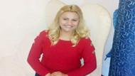 Kıbrıs'ta Dehşet: Genç kadın önce yakıldı sonra bıçaklandı