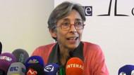 AGİT: Bizi Türkiye davet etti; YSK kararlarına itiraz hakkı olmalı