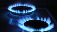 50 liradan az doğalgaz borcunda gaz kesilmeyecek