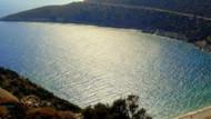 Şener Şen'in denize sıfır arazisine 19 villalık site