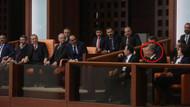 CHP'liler yargıtay üyesini Sadi Güven'e benzetince...