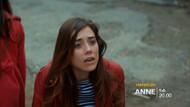Turna, Zeynep'i istemiyor