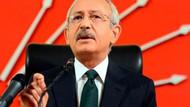 CHP lideri Kılıçdaroğlu'ndan sert sözler: Sen artık bir siyasetçisin kardeşim