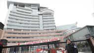 CHP'den PM toplantısı sonrası flaş açıklama