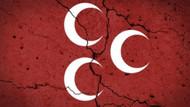 Kulis: Erken seçime soğuk bakan MHP'de yeni kabineye kapı açık