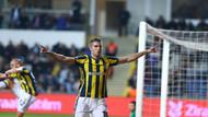 26 Nisan reyting sonuçları: Başakşehir - Fenerbahçe maçı mı, Fatih Portakal ile Fox Ana Haber mi?