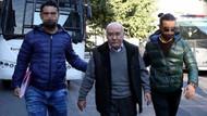 Cumhuriyet gazetesi yönetici ve yazarları hakkında dava açıldı