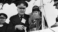 1982 referandumu: Hangi koşullar altında yapıldı, Hayır diyenler neyle suçlandı?