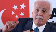 Abdullah Gül hain mi? Erdoğan'a tuzak kuruldu