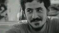 Ali İsmail Korkmaz davasında flaş gelişme