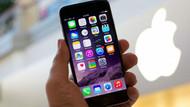 Büyük şantaj! Apple kullanıcılarına kötü haber