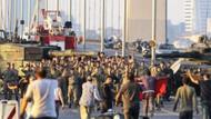 Fuat Uğur: FETÖ, Türkiye'de yeniden yapılanma içine girdi; 14 Nisan'da uyanık olmak gerek!