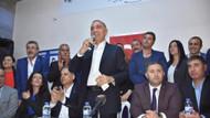 CHP'li Gürsel Tekin: Sandığa gitmeyeni İzmirli kabul etmeyeceğiz