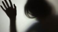 Tecavüzcünün şok eden sorusu: Bir kadın neden gece otobüse tek biner?