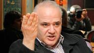 Ahmet Çakar'dan Beşiktaş'la ilgili skandal iddialar: Maçtan önce alem
