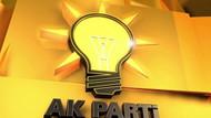 AK Parti resmen karar verdi