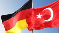 Almanya: İdam cezası NATO'ya üye olan başka bir ülkede de var