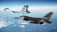 Son Dakika... Rusya açıkladı! Karadeniz'de tehlikeli yakınlaşma