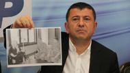 CHP'li Veli Ağbaba'dan sert tepki: Hulusi Akar Atatürk'ün askeri değil