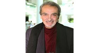 Oda TV Ankara Temsilcisi Mümtaz İdil hayatını kaybetti