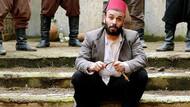 İzmir Marşı'na küfreden Ebubekir Öztürk Payitaht Abdülhamid dizisinden kovuldu, özür diledi!