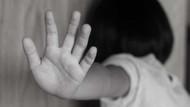 10 yaşındaki tecavüz mağduru kız çocuğuna kürtaj izni